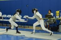 fencingjan18_0042