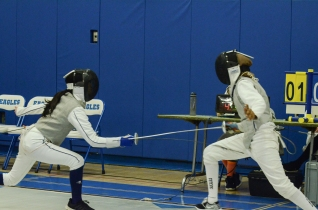 fencingjan18_0043