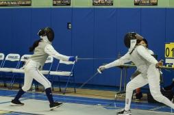 fencingjan18_0044