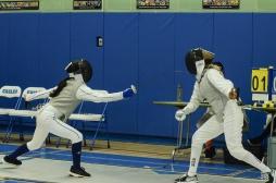 fencingjan18_0045