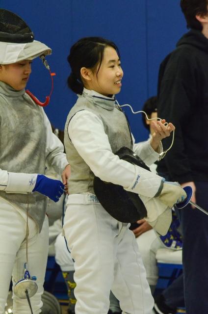 fencingjan18_0047