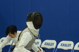 fencingjan18_0048