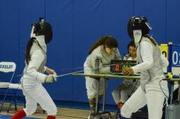 fencingjan18_0049