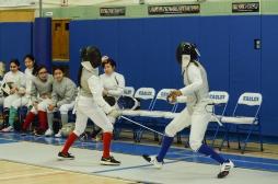fencingjan18_0050