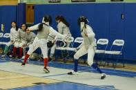 fencingjan18_0051