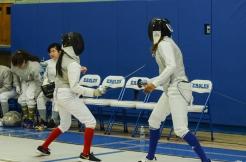 fencingjan18_0052