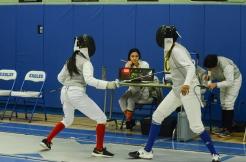 fencingjan18_0053