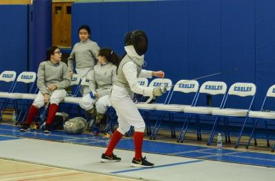 fencingjan18_0054