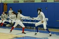 fencingjan18_0055