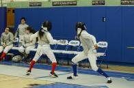 fencingjan18_0056