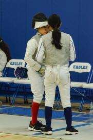 fencingjan18_0057