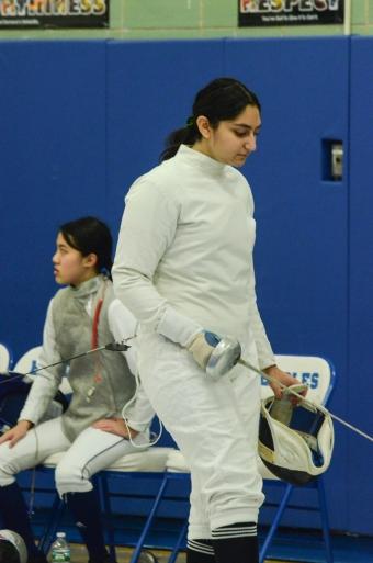 fencingjan18_0059
