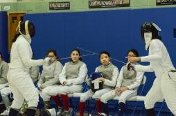 fencingjan18_0060