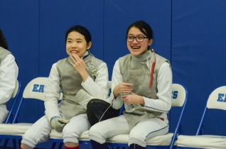 fencingjan18_0061