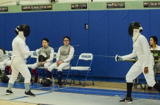 fencingjan18_0062