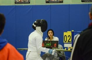 fencingjan18_0063