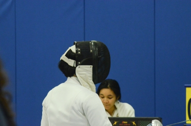 fencingjan18_0064