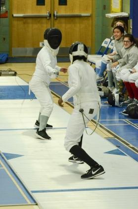 fencingjan18_0065