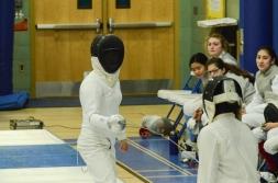 fencingjan18_0066