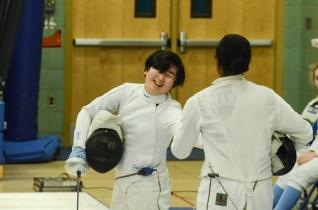 fencingjan18_0067