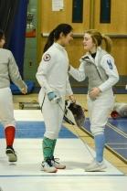 fencingjan18_0068