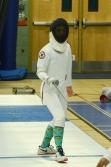 fencingjan18_0070
