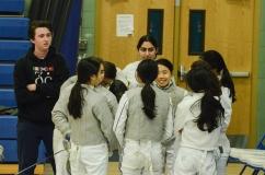 fencingjan18_0071