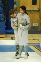 fencingjan18_0072