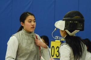 fencingjan18_0073