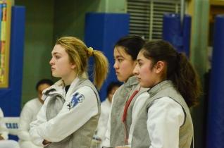 fencingjan18_0074