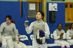 fencingjan18_0075