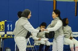 fencingjan18_0076
