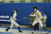 fencingjan18_0078