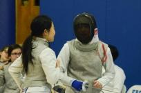 fencingjan18_0079