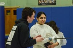 fencingjan18_0081