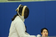 fencingjan18_0084