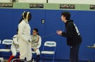 fencingjan18_0085