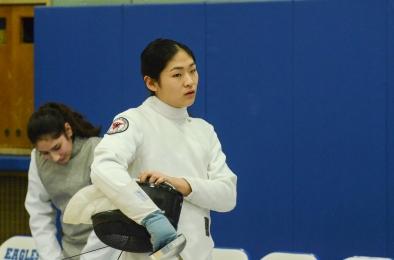 fencingjan18_0087