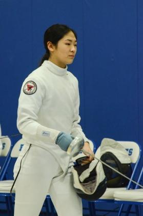 fencingjan18_0088