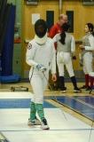 fencingjan18_0090
