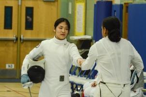 fencingjan18_0091