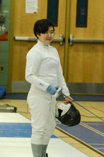 fencingjan18_0092