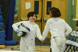 fencingjan18_0093