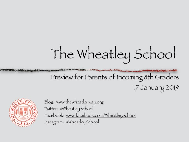wheatley preview jan19 cover.001