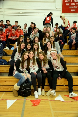 PepRally_8Feb19_0010