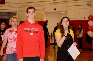 PepRally_8Feb19_0012