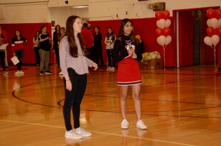 PepRally_8Feb19_0013