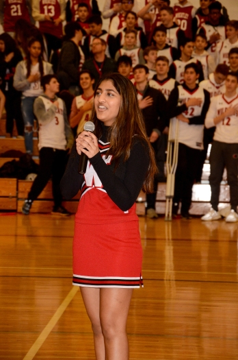 PepRally_8Feb19_0014