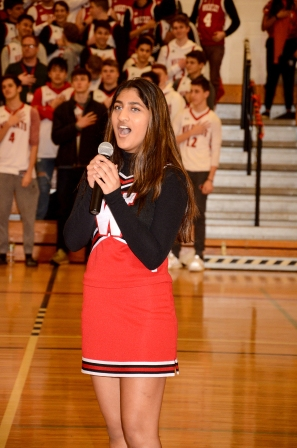 PepRally_8Feb19_0015