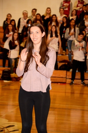 PepRally_8Feb19_0016